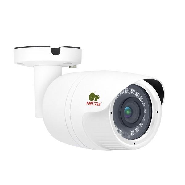 COD-631H kamera 2MP