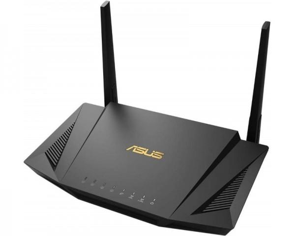 ASUS RT-AX56U Wireless ruter