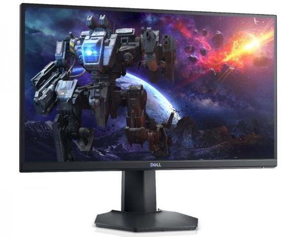 DELL 23.8'' S2421HGF 144Hz FreeSync Gaming monitor