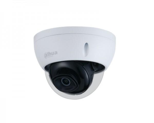 DAHUA IPC-HDBW2231E-S-0280B-S2 IR 2MP IR mini dome network kamera