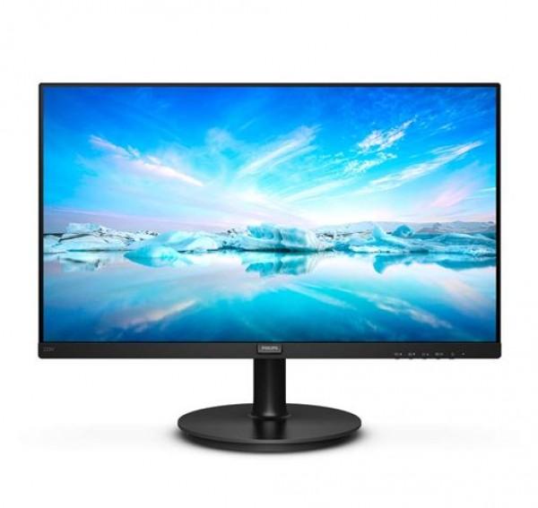 Monitor 22 Philips 223V5LSB00