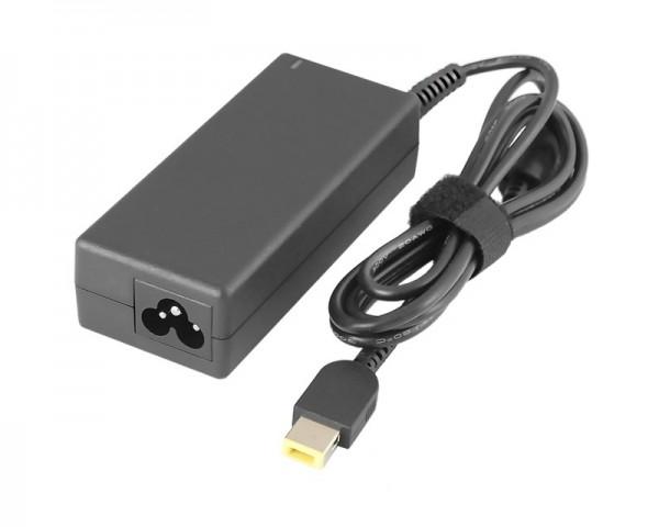 XRT EUROPOWER AC adapter za Lenovo notebook 65W 20V 3.25A XRT65-200-3520LS
