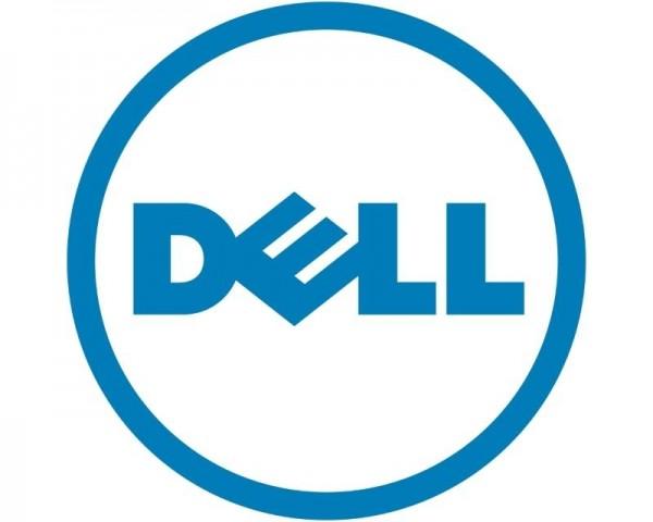 DELL 600GB 2.5'' SAS 12Gbps 15k Assembled Kit 3.5'' 11-13G