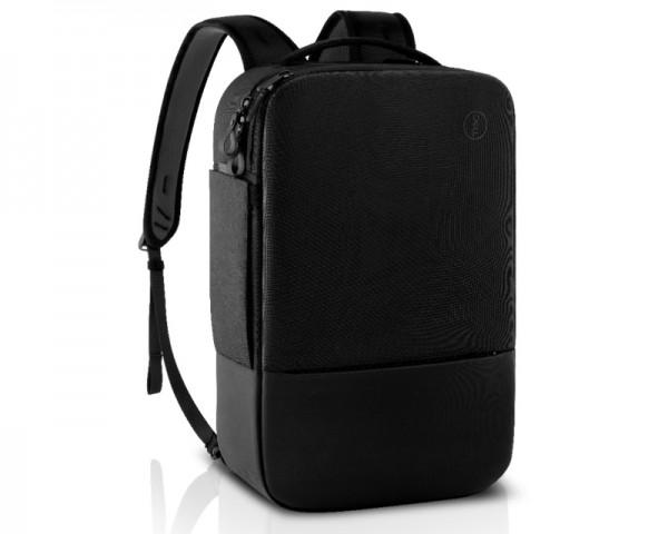 DELL RanacTorba za notebook 15'' Pro Hybrid Briefcase PO1521HB
