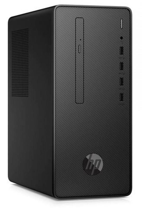 HP DES PRO A G2 MT Ryzen 5 Pro 2400G 16G256 W10p, 5QL32EA16G
