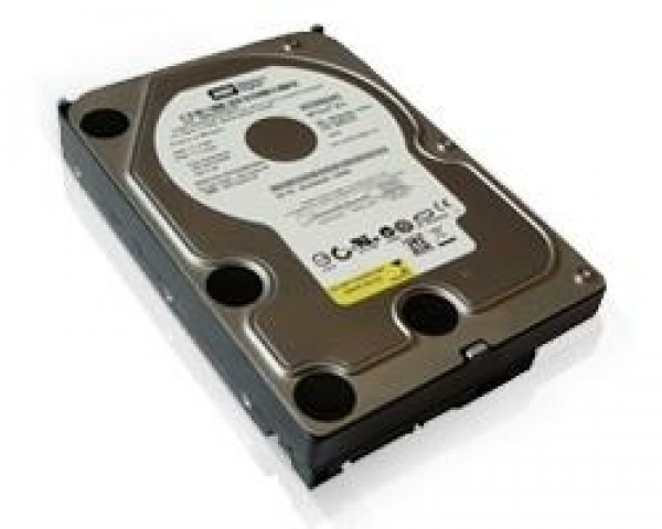 WD 250GB+ SATA2 8MB 7200 WD WD2500AAJS