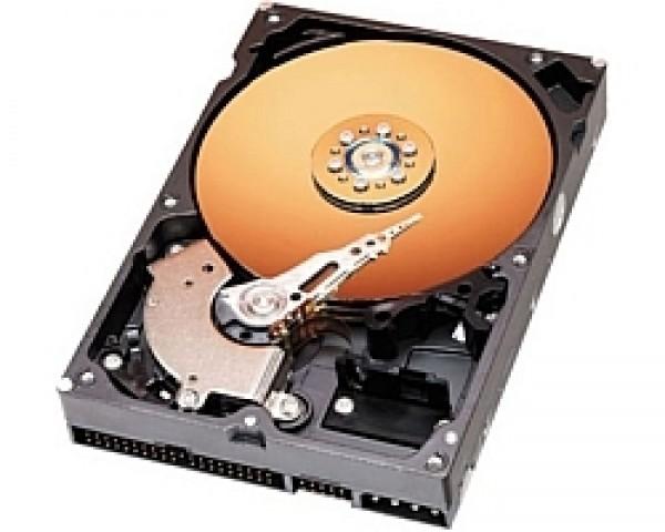 WD 250GB IDE 8MB 7200 WD2500JB +