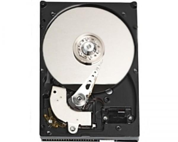 WD 320GB 3.5'' IDE 8MB 7.200rpm WD3200AAJB+