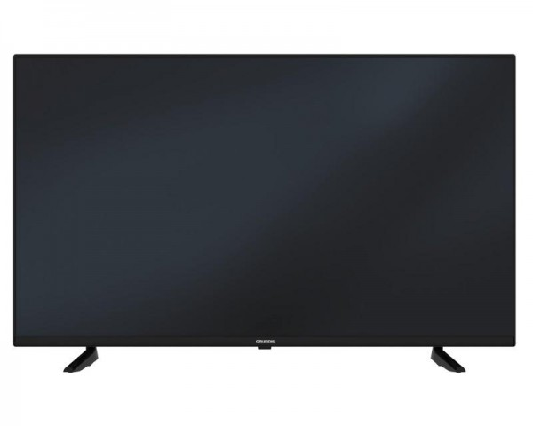 GRUNDIG 43'' 43 GEU 7800 B UHD Smart TV