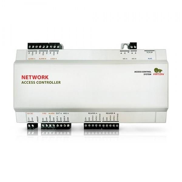 PAC-12.NET kontroler za 1 vrata