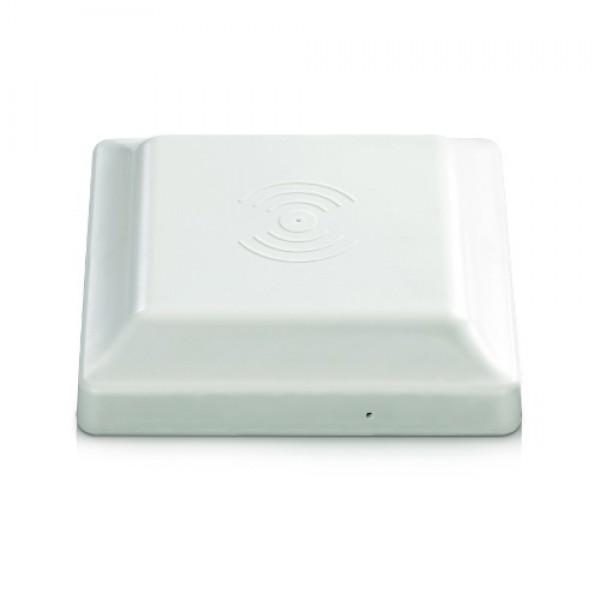 PAR-R5 LR RFID čitač za vozila
