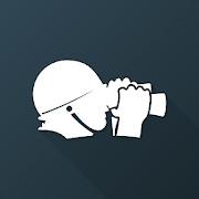 Partizan aplikacija - pet velikih prednosti